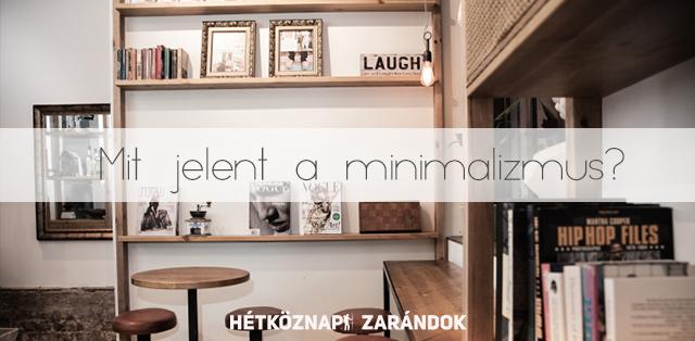 mit_jelent_a_minimalizmus_2.jpg