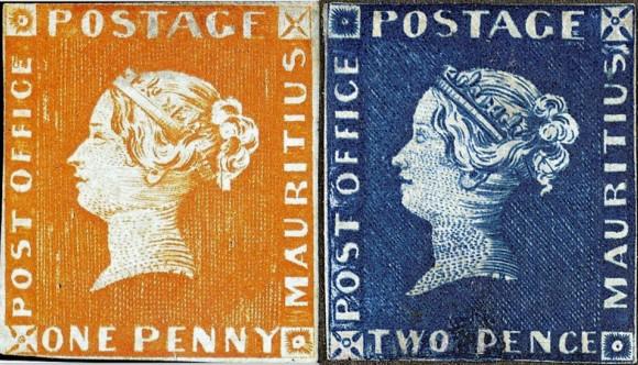 mauritius stamps.jpg