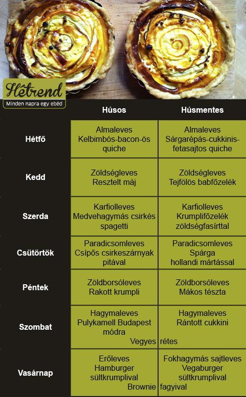 19_heti_menu.jpg