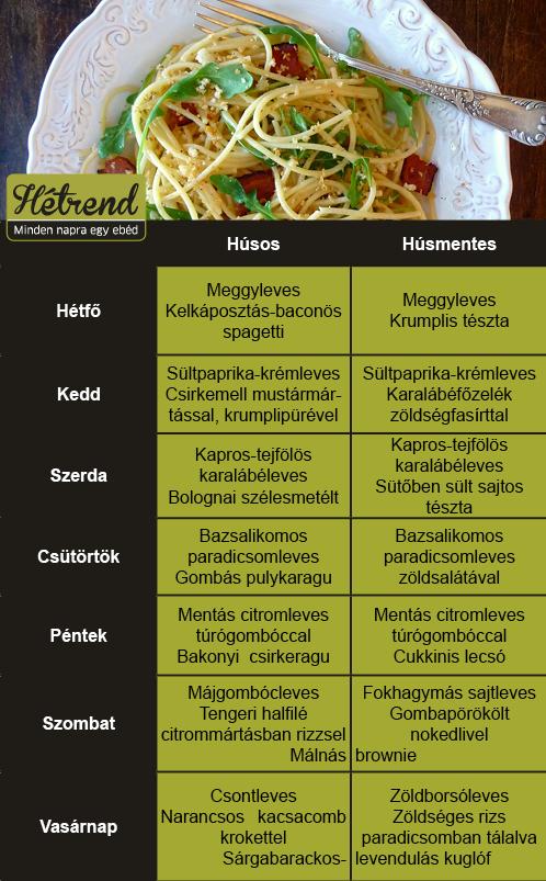 26_heti_menu.jpg