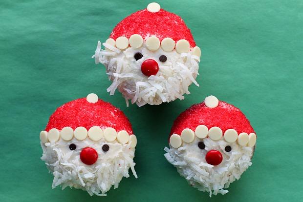 7_Mikulas-Cupcakes.jpg