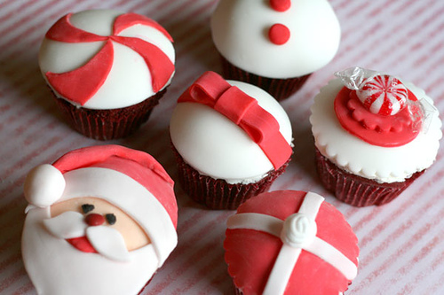 8_karacsony_cupcakes.jpg