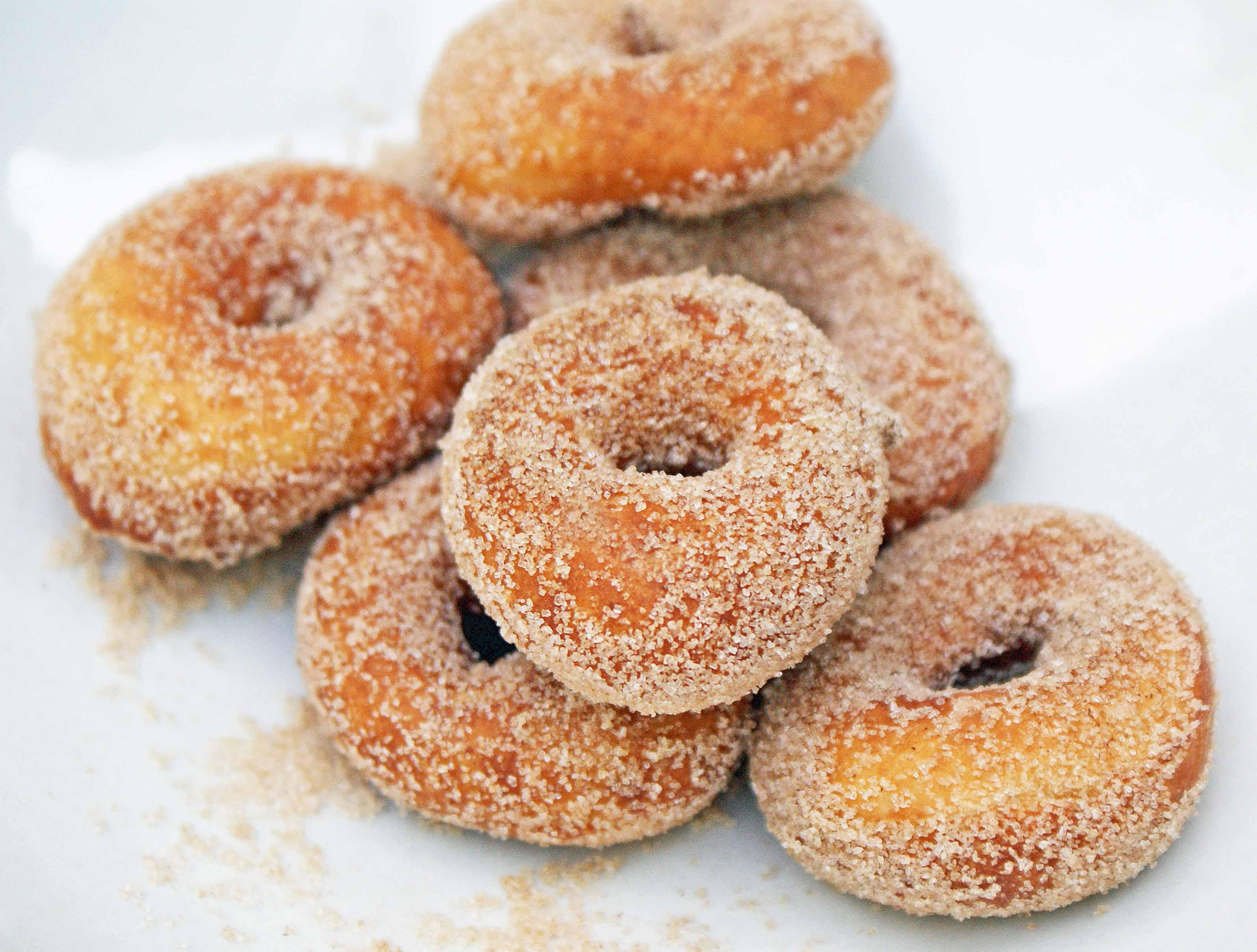_10_Mini-donuts_1.jpg