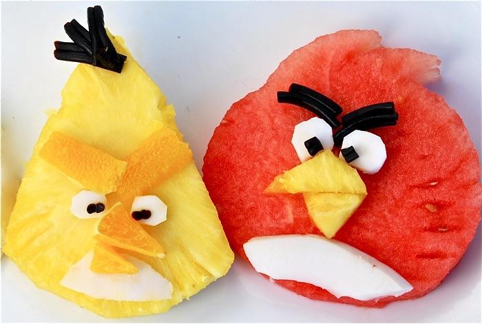 angry-bird-gyumolcs.jpg