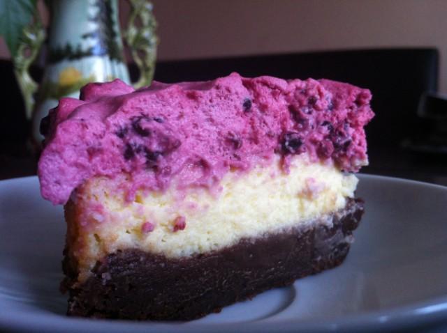 cheesecake_brownie.jpg