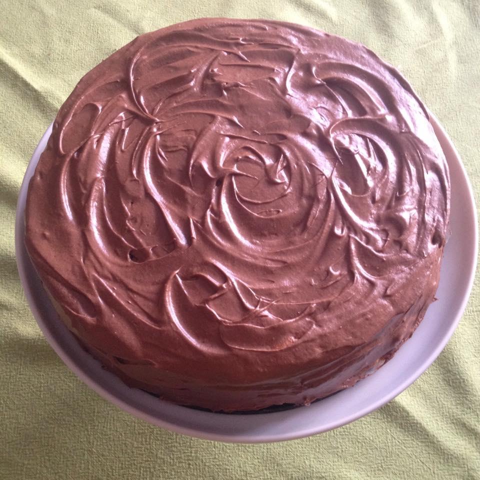 csokis_torta.jpg