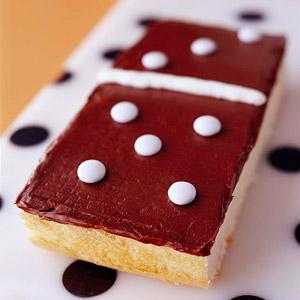 domino-cake-R160208-ss.jpg