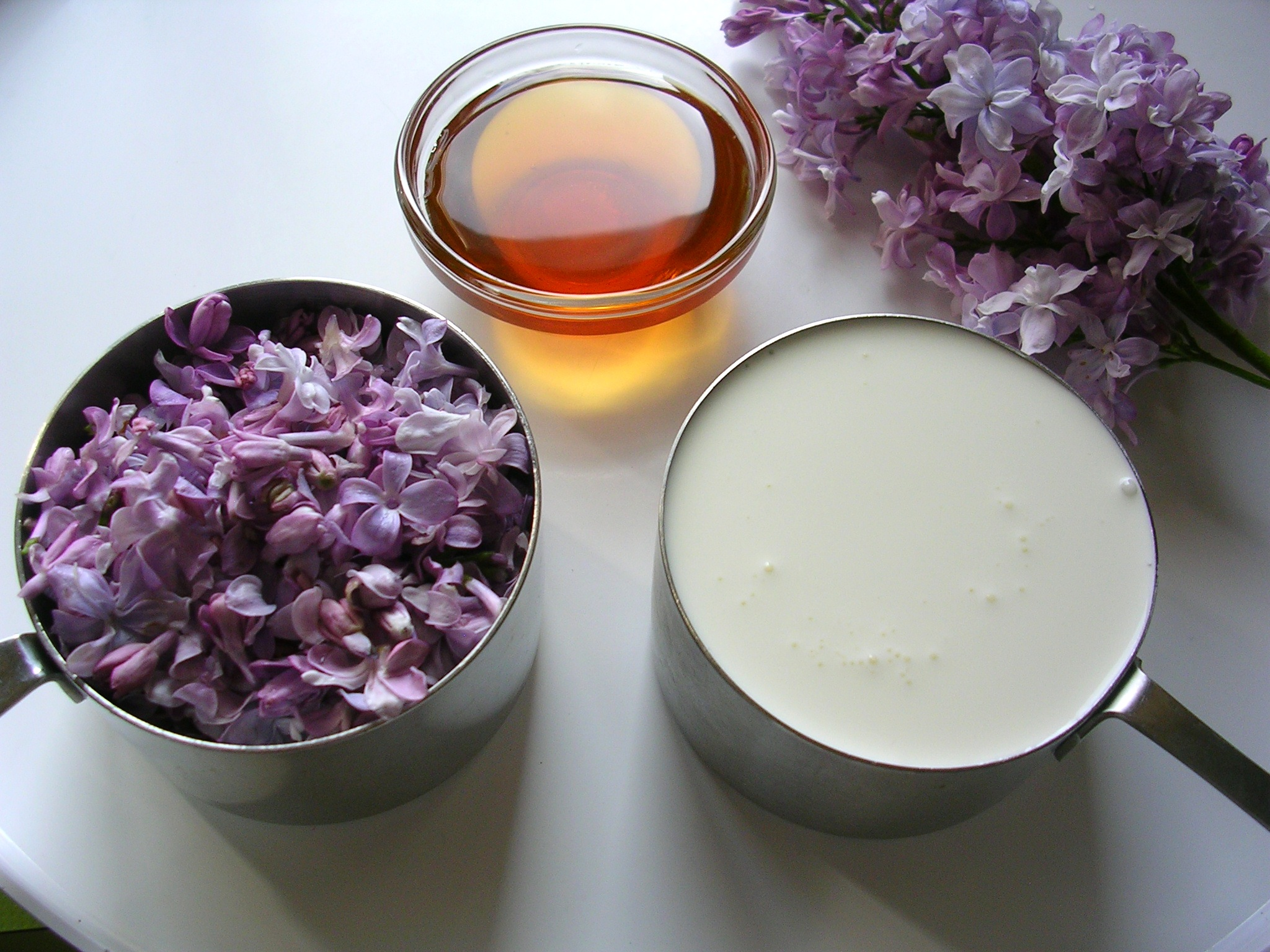 lilac-parfait-ingredients.jpg