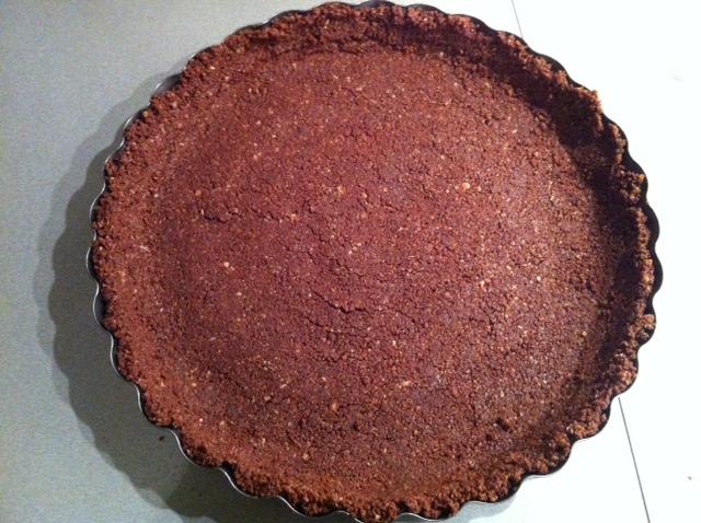 mogyorovaj_torta.JPG