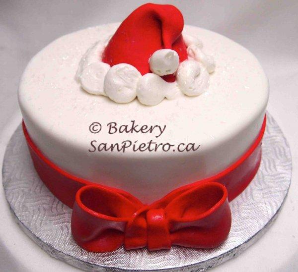 santa-claus-cake_.jpg