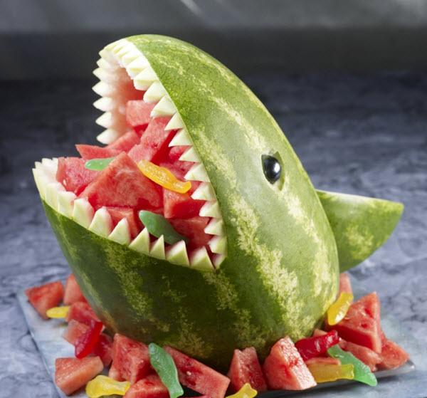 watermelon-shark.jpg