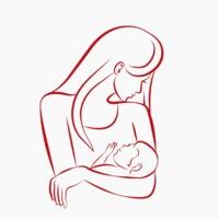 715 nap anyatej