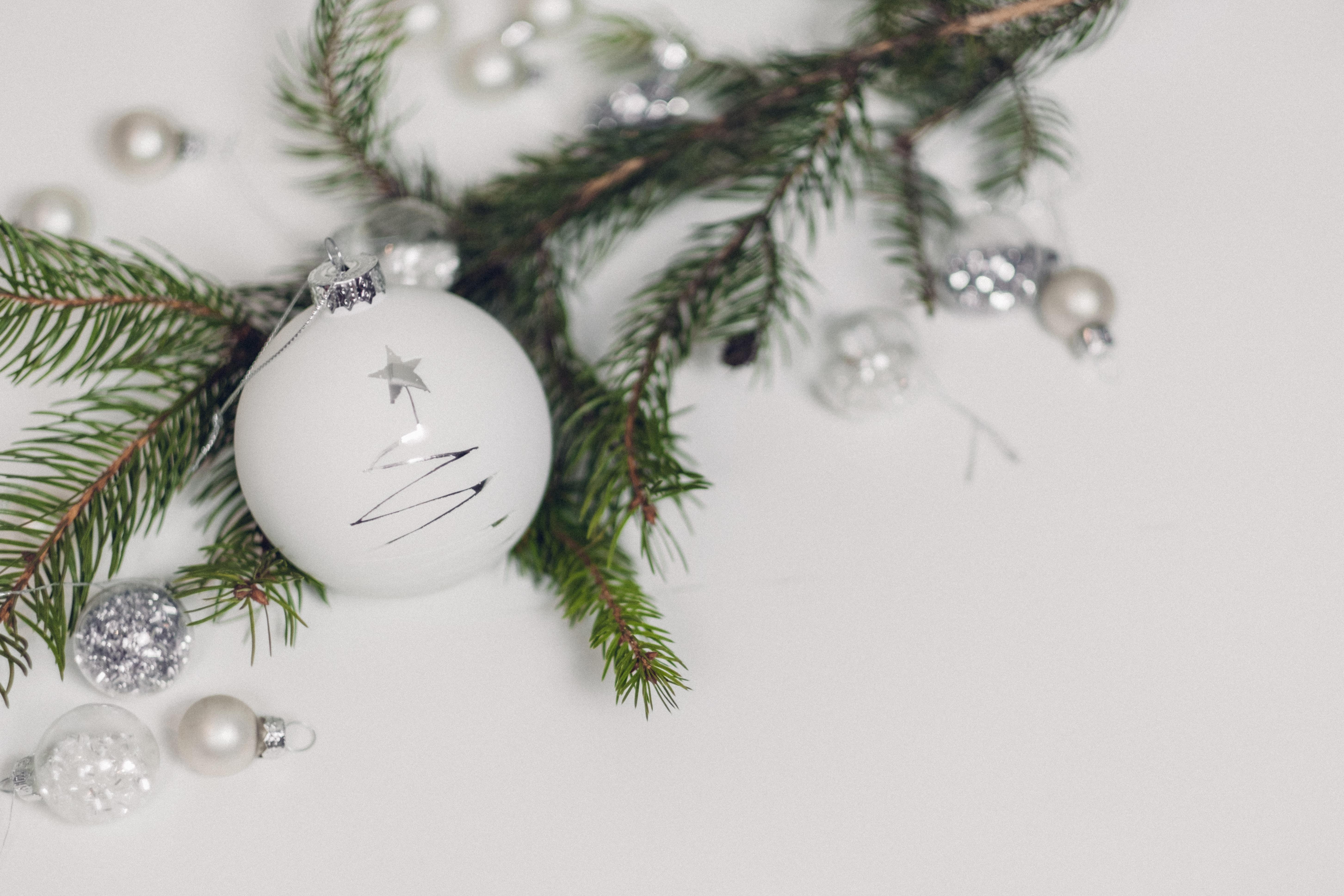 Öt karácsony, öt élethelyzet, egy klisé