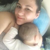 Állatias anyai ösztönök