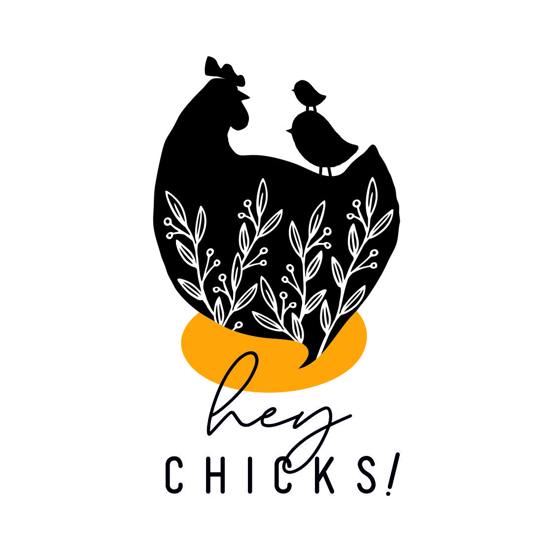 hey_chicks_logo_szines.jpg