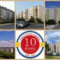 Széles ügyfélkörünk és azonnali készpénzes vevőink részére keresünk 17. kerületben eladó ingatlanokat