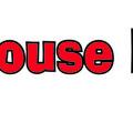 ELADNÁ INGATLANÁT? Megbízás ingatlan eladásra. Happy House Ingatlaniroda