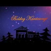 Happy House Ingatlaniroda Karácsonyi Üdvözlete