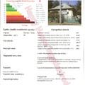 Energetikai tanúsítvány 17. kerület