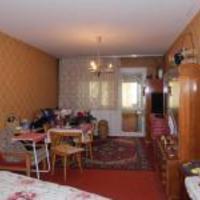 Eladó lakás XVII. ker Kaszáló utca 2017. február