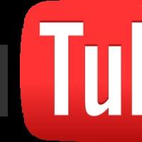 Happy House Ingatlan a youtube -on és a facebook -on is!