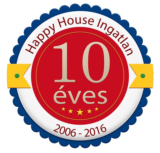 10_eves_a_happy_house.jpg