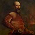 Dózsa György dicsősége és kivégzése