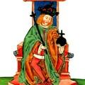 Károly Róbert kalandos trónra kerülése - akit háromszor is megkoronáztak