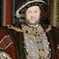Hogyan került VIII. Henrik az angol trónra?
