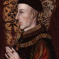 VIII. Henrik szakálla, mint diplomáciai bonyodalom