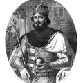 """Nagy Lajos, """"a világ leghatalmasabb fejedelme a keresztények között"""""""