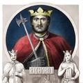 A király, aki halála előtt megjutalmazta gyilkosát
