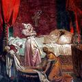 Imre herceg és 990 évvel ezelőtti rejtélyes halála