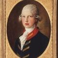 Edvárd kenti herceg - Viktória királynő apja