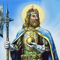 Isten atlétája - Szent László, a lovagkirály