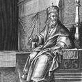 A ménfői csata - az első választott magyar király halála