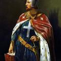 Az angol lovagkirály - Oroszlánszívű Richárd