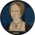 Hogyan került az angol trónra Véres Mária?