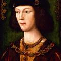 Hogyan lett VIII. Henrik a Hit Védelmezőjéből kiátkozott?