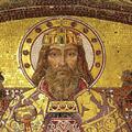 Szent István örököse és öröksége