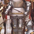 Hunyadi János kormányzó - aki Krisztus bajnoka volt a pápa szerint