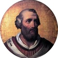 A pápa, aki a paráznaság közben halt meg - XII. János