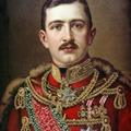 IV. Károly visszatérése és távozása
