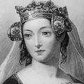 Matilda, az angolok Úrnője és Szent István ükunokája