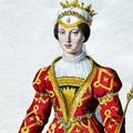Mária királynő - amikor szó szerint is Mária országa voltunk