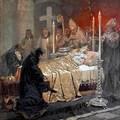 Szent István király uralkodása II. - az utolsó évtizedek