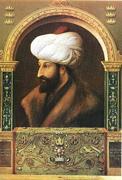 405px-sultan_mehmet_ii.jpg
