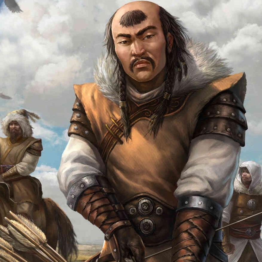 a_nyugatra_toro_mongol_hadak_elere_dzsingisz_unokajat_batu_kant_neveztek_ki.jpg