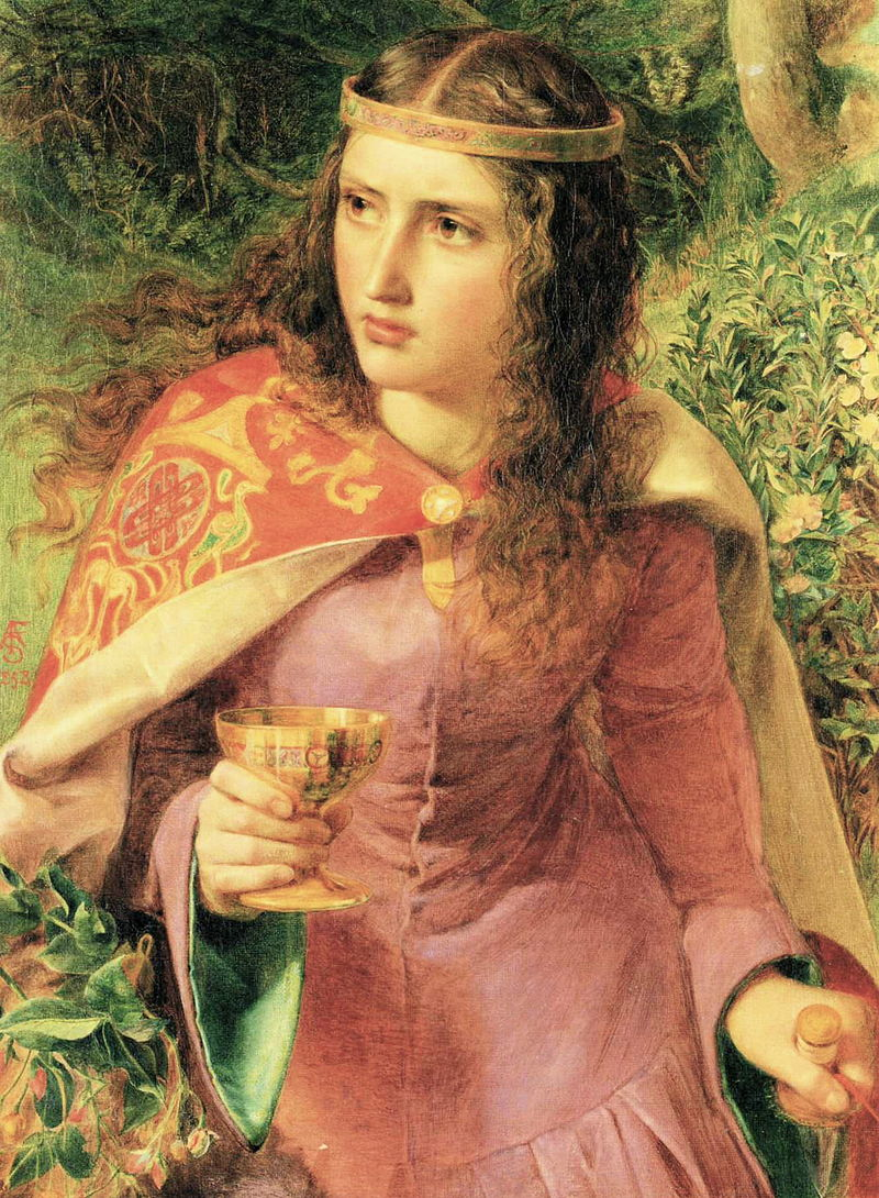 anthony_frederick_sandys_queen_eleanor1858.JPG