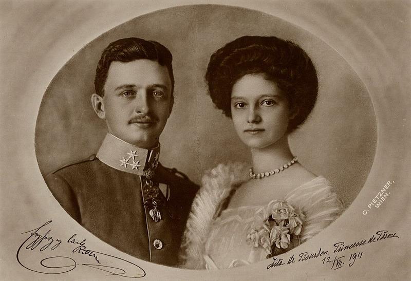 cat-no-56-official-wedding-portrait-july-12-1911-photog.jpg
